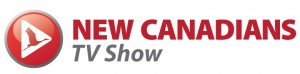 NewCanadiansTV logo