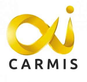 carmis-p2p