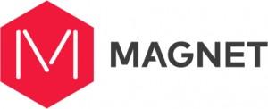 magnet-logo-rgb-2x