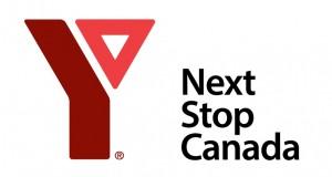 Y-NSC-logo-