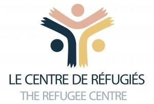 TRC-logo_fixed-03